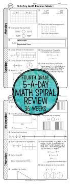 Theoral Of Storyath Worksheet Teaching Tips Excel K Worksheets The ...