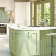 cabinets arrangement creative ideas  lovely creative ideas for kitchen cabinets  great pictures  creative