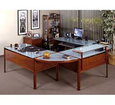 Awesome simple office decor men Diy Cozy Modern Wooden Style Office Decorating Ideas For Men Elegant In Nice White Home Office Desks Woodandironco Decorations Smart Home Office Decorating Ideas Simple Home Along