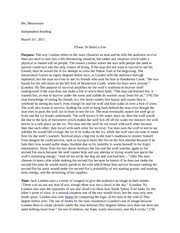 independent reading self analysis essay ms meuwissen independent  2 pages to build a fire essay