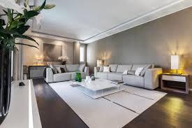 dark living room furniture. Hilarious Living Room Furniture With Dark Wood Floors Y
