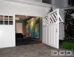office doors with windows. Man Cave Doors Home Office Traditional With Garage Door Windows Cottage I