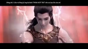 Phim Hoạt Hình 3D Trung quốc mới 2020 + kiếm hiệp + võ thuật + cổ trang + Thuyết  minh full HD - YouTube