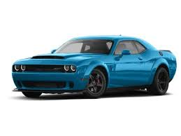 2018 dodge build and price. brilliant dodge 2018 dodge challenger coupe b5 blue pearl intended dodge build and price