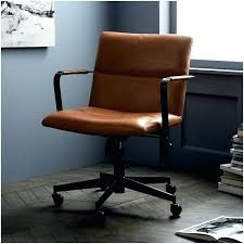 mid century office chair. Mid Century Desk Chair A Guide On Cooper . Office