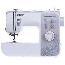 Купить <b>Швейная машина Brother Universal</b> 37s в каталоге ...