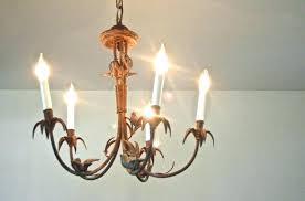 how to rewire a chandelier arm how to rewire a chandelier rewiring a chandelier rewire chandelier how to rewire a chandelier arm