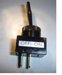 how to wire a 12 volt toggle switch hunker wire a 12 volt toggle switch