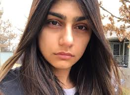 Image result for mia khalifa