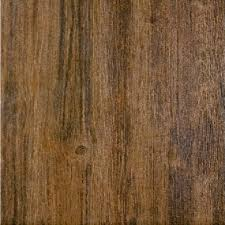 interceramic sunwood cowboy brown 5 x 24