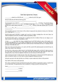 sales rep termination letter 49 inspirational exclusive sales representative agreement download
