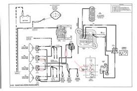 toyota pickup wiring diagram image 1989 toyota pickup truck wiring diagram 1989 image about on 1987 toyota pickup wiring diagram
