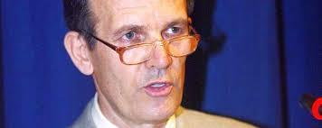 Αϊδινίου: «Φοβάμαι ότι θα εξαφανιστεί ο Ηρακλής» | Novasports