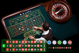 You choose a number, place your bet, watch the wheel spin, and wait for the results. Online Casino Roulette A Guideline For Penetration Testers And Security Researchers Ncc Group Research