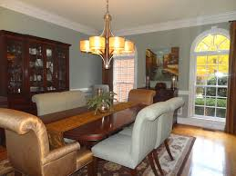 dining room lighting fabulous dining room chandeliers for romantic dinner times tasteful shade dining