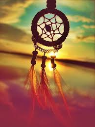 Are Dream Catchers Good Or Bad Dream Catchercatches the badnegative dreams and lets the good 13