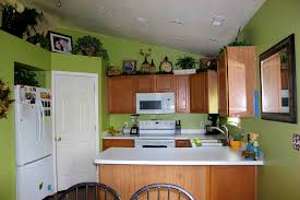 gray green paint for cabinets. gallery of superb best green paint for kitchen cabinets gray inspirations color colors