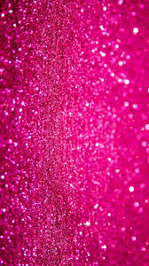 Sparkly Home Screen Pink (Page 1 ...