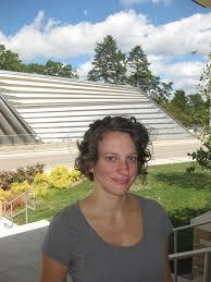 MSU's Broad Art Museum Taps Aimee Shapiro as Director of Education ...