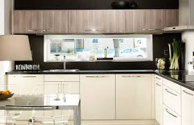 Modern Furniture Modern Kitchen Cabinets DesignsModern Kitchen Cabinets Design 2013