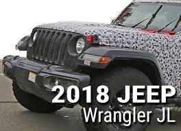 2018 jeep jl wrangler. simple jeep 2018 jeep wrangler jl news u0026 info inside jeep jl wrangler w