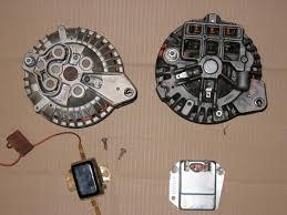 mopar alternator wiring solidfonts denso alternator wiring diagram mopar nilza net