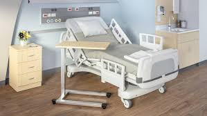 Over bed desk Wooden Overbed Table Steelcase Overbed Tables Healthcare Furniture Steelcase