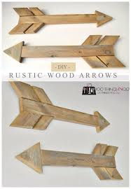 Small Picture Best 10 Rustic wood crafts ideas on Pinterest Scrap wood