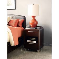 Lamps Bedroom Nightstands Bedroom Lamps For Nightstands Awesome Ideas 4moltqacom