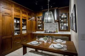 Kitchen Remodel Boston Minimalist Impressive Design Ideas
