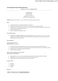 Example Of Skills Section On Resume Student Resume Skills Johnsimpson Co
