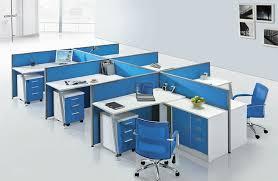office workstations design. Stunning Office Workstations Design M