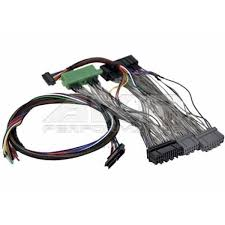 harnesses tuning parts for honda akr performance Obd0 To Obd1 Conversion Harness rywire ecu conversion harness obd0 mpfi obd1 obd0 to obd1 conversion harness brand