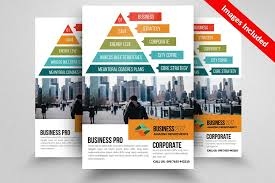 Business Flyer Templates Free Printable Business Flyer Templates Free Printable Free Printable Flyer