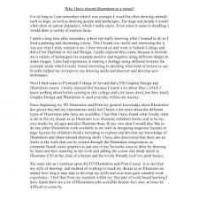 illustrative essay groupillustrativeessaydragged cover letter illustrative essay examples illustrative essay essay