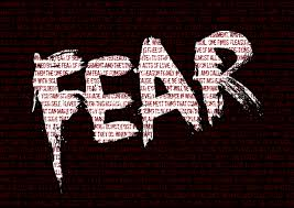 What Is Your Greatest Fear What Is Your Greatest Fear Playbuzz 20