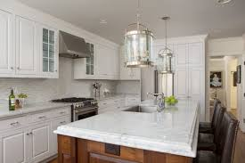 best white paint for kitchen cabinetsBest White Paint Color for Walls and Trim  The Decorologist