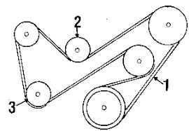 2005 mazda 6 rear suspension diagram wiring diagram for car engine 2005 chevy colorado wiring harness diagram furthermore cv axle and transmission diagram in addition santa fe