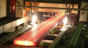 Материаловедение Готовые контрольные работы по материаловедению МАТЕРИАЛОВЕДЕНИЕ изучает закономерности определяющие строение и свойства материалов в зависимости от их состава и условий обработки и является одной из