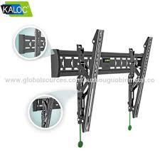 china tilt flat screen tv wall mount