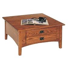 mission style coffee table plans free mission coffee table wooden coffee table plans coffee table decor