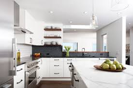 Small Picture Rustic Modern Kitchen Midcentury Kitchen San Francisco by