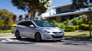 2018 hyundai wagon. simple 2018 2014 hyundai i40 tourer premium speed date intended 2018 hyundai wagon