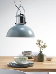 Industriele Lamp Kwantum Bruine Hanglamp Van De Kwantum With