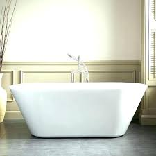 how to clean an acrylic tub acrylic bathtub cleaner learn how clean acrylic tub vinegar
