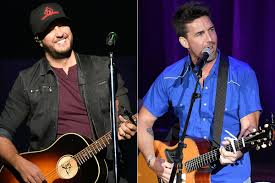 Top 40 Country Songs For January 2019