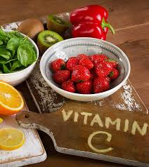 Food High In Vitamin K Nutrient Charts Top 39 Vitamin C Foods You Should Include In Your Diet