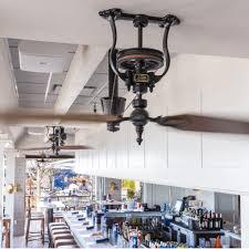 vintage looking lighting. Full Size Of Interior:vintage Looking Ceiling Fans Img 2015 06 Idea To Steal Vintage Lighting T
