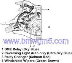 similiar 97 bmw 328i e36 fuse box diagram keywords bmw n55 engine filter also bmw 330ci engine diagram furthermore 97