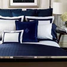 ralph lauren twin comforter sets best 25 set ideas on 6
